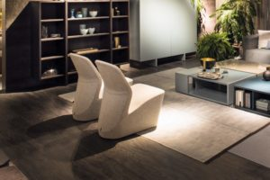 ALF DA FRE divani teti arredamenti (1)