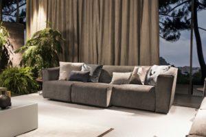 ALF DA FRE divani teti arredamenti (3)