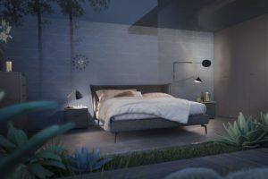 ALF DA FRE divani teti arredamenti (4)