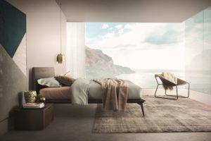 ALF DA FRE divani teti arredamenti (7)
