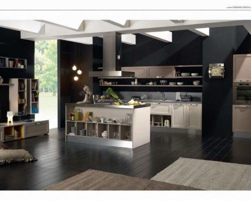 Cucine teti arredamenti - Pieffe arredamenti cucine ...