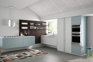 Doimo-Cucine-teti-arredamenti-14