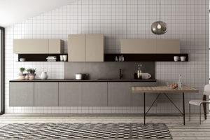 Doimo-Cucine-teti-arredamenti-17
