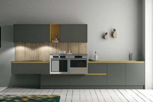 Doimo Cucine teti arredamenti 7