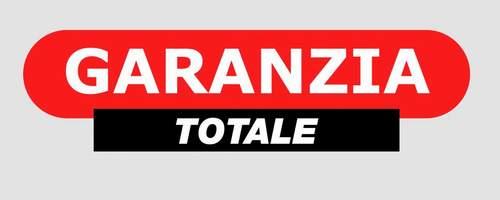 Garanzia totale logo teti arredamenti outlet teti for Arredamenti roma outlet