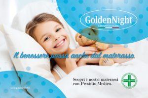 golden-night-teti-arredamenti3