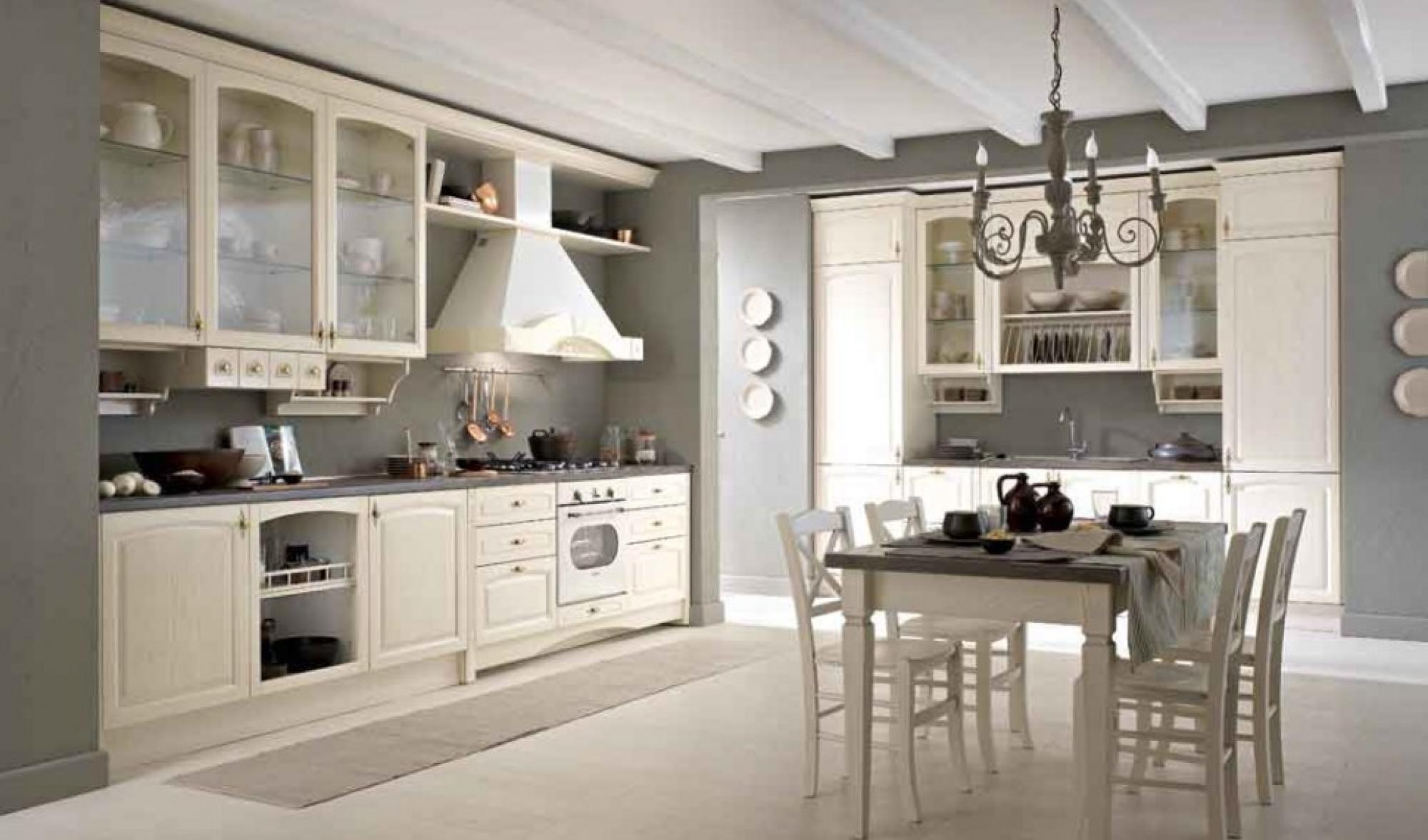 Stunning Cucine Artec Prezzi Photos - Ideas & Design 2017 ...