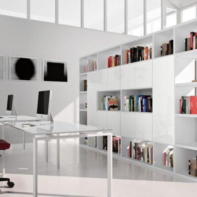 Colombini casa teti arredamenti for Colombini mobili