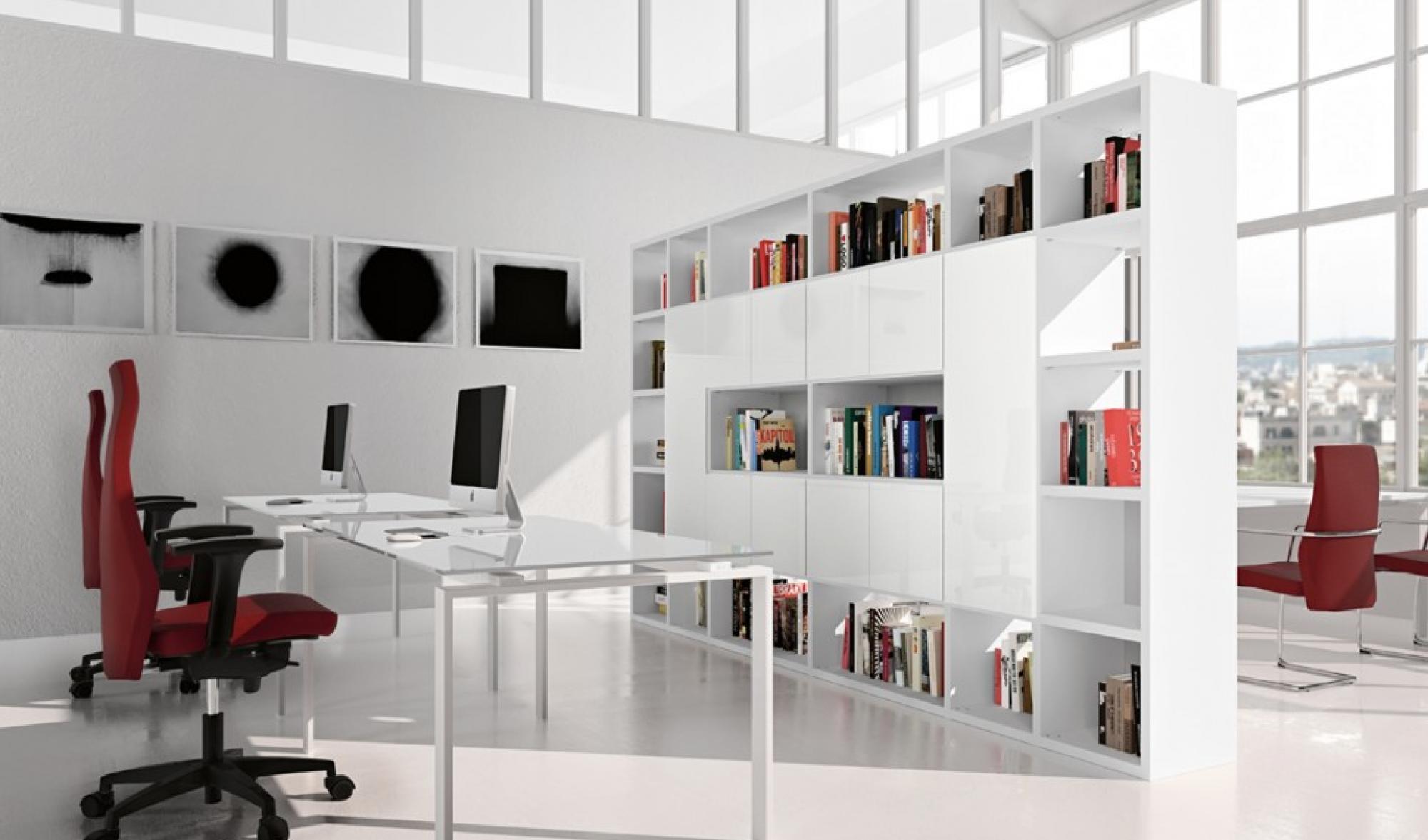 Librerie e armadi teti arredamenti