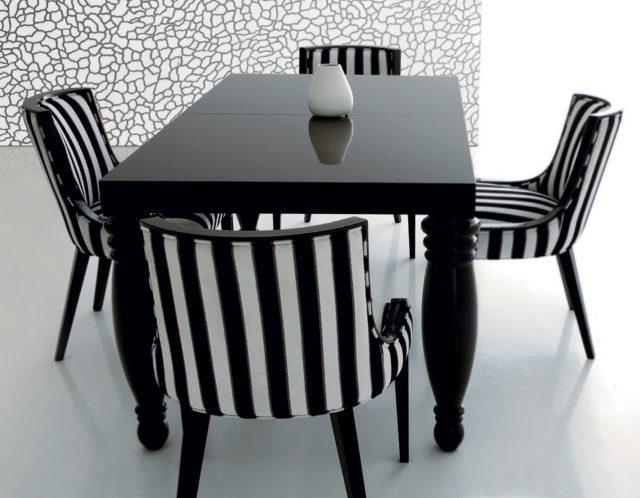 Prezzi tavoli di lazzaro elegant tavolo with prezzi for Teti arredamenti