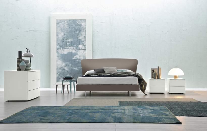 Camera da letto saturno teti arredamenti - Marchi camere da letto ...