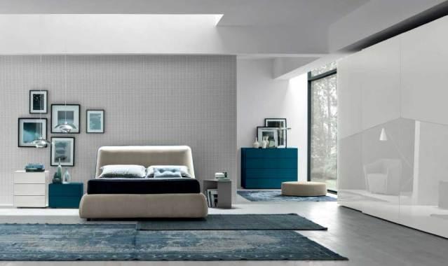 Progetto premium interior di febal casa teti arredamenti - Progetto casa arredamenti ...