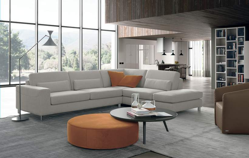 Nuova promo sof febal casa teti arredamenti for Teti arredamenti